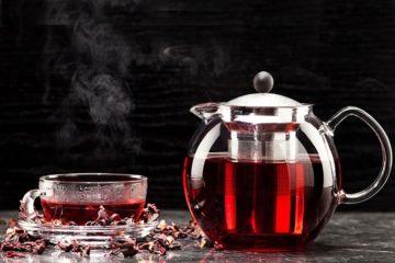 Çay gurubu