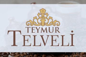 Teymur grout hot coffee